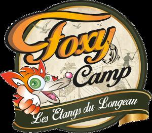 Foxycamp